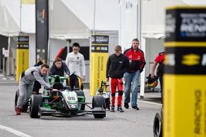 FRNEC_Spa_Race1-8730.jpg