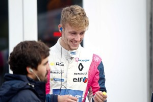 FRNEC_Spa_Race1-8734.jpg