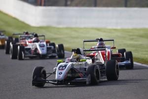 FRNEC_Spa_Race1-87838011d.jpg