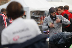 FRNEC_Spa_Race1-8800.jpg