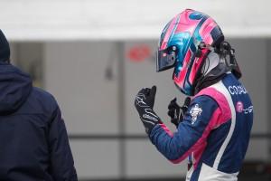 FRNEC_Spa_Race1-8842.jpg