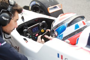 FRNEC_Spa_Race1-8857.jpg