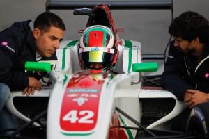 FRNEC_Spa_Race1-8881.jpg