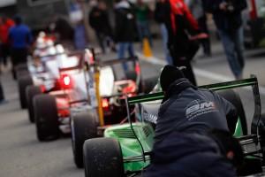 FRNEC_Spa_Race1-8901.jpg