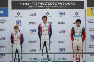 FRNEC_Spa_Race1-8935d5819.jpg