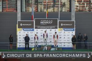 FRNEC_Spa_Race1-90083b6be.jpg