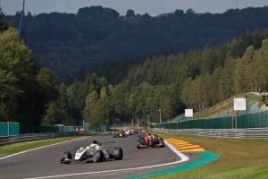 FRNEC_Spa_Race_2-9040.jpg