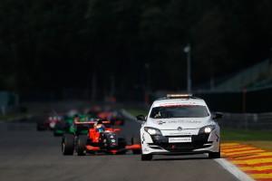 FRNEC_Spa_Race_2-9142.jpg