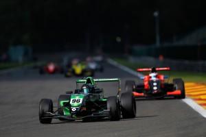 FRNEC_Spa_Race_2-9178.jpg