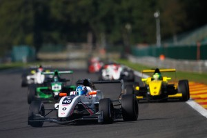 FRNEC_Spa_Race_2-9376.jpg