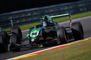 FRNEC_Spa_Race_2-9398.jpg