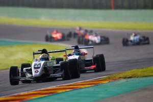 FRNEC_Spa_Race_3-0020.jpg