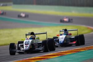 FRNEC_Spa_Race_3-0024.jpg