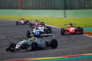 FRNEC_Spa_Race_3-0073.jpg