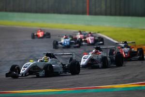 FRNEC_Spa_Race_3-0119.jpg