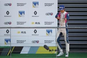 FRNEC_Spa_Race_3-0355.jpg