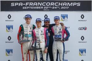 FRNEC_Spa_Race_3-0482.jpg