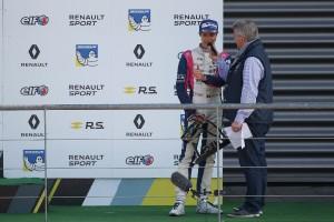 FRNEC_Spa_Race_3-0551.jpg