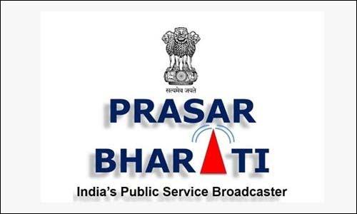 prasar-bharati