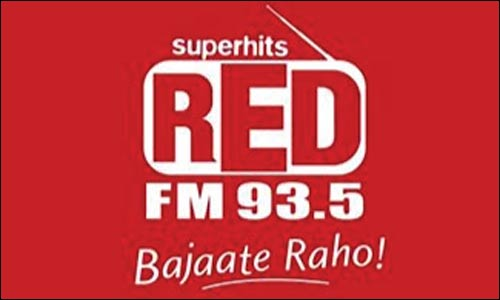 red-fm-final