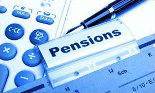 pensions-final