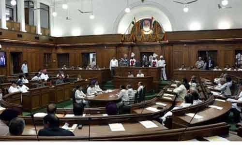 delhi-assembly