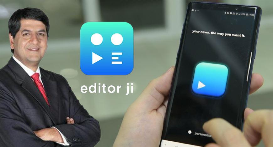 editorji.jpg