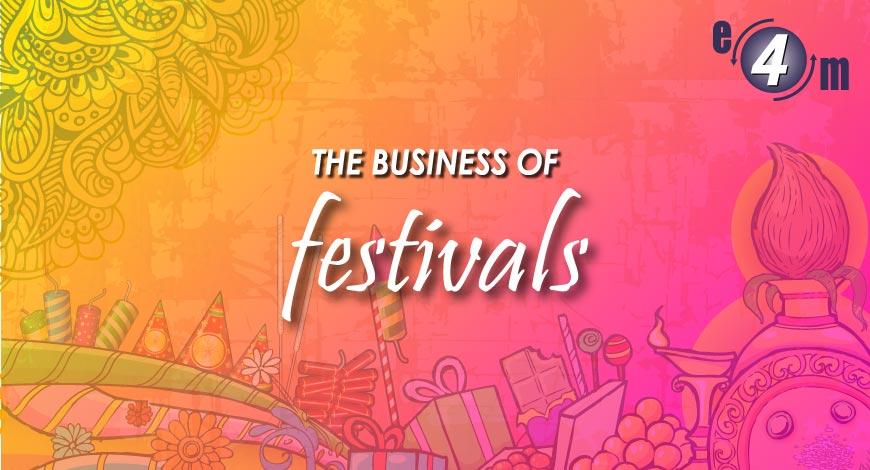 festival ogo