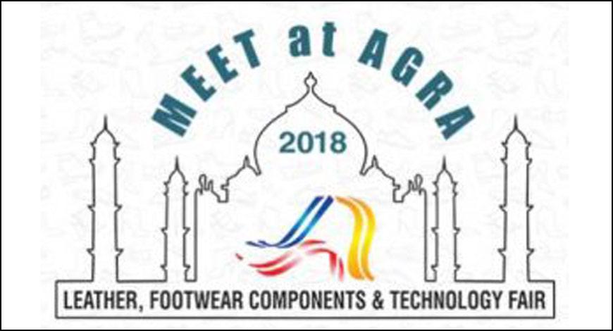 meet at agra