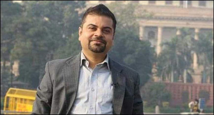 Dinesh Gautam