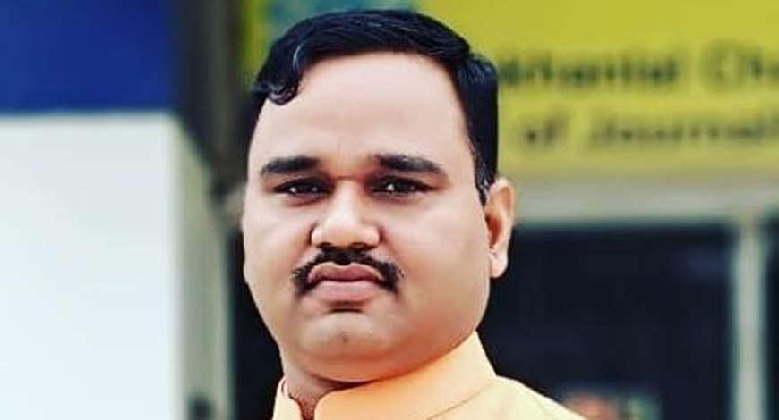 Sourabh Malviya