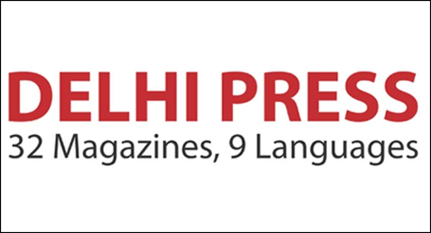 Delhi Press