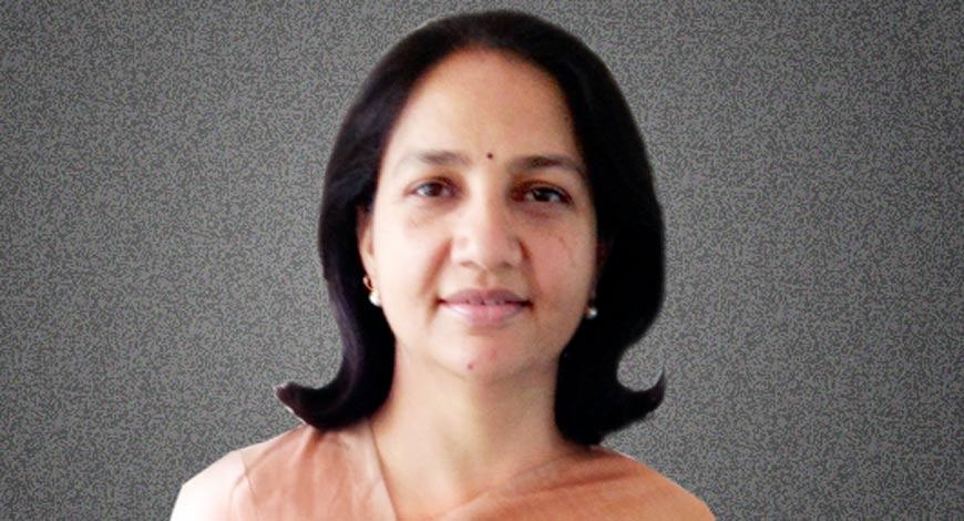 Praveen Malhotra