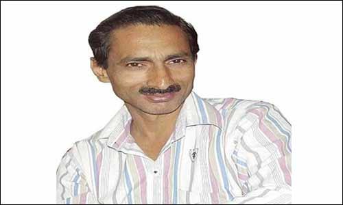 jagendra-singh