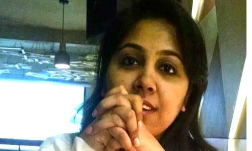 Supriya-Aggarwal
