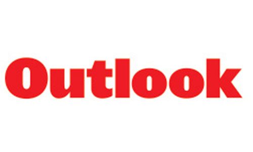 outlook_logo-new