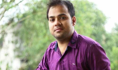 abhishek-bhattacharya