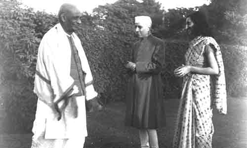 patel_nehru_and_indira
