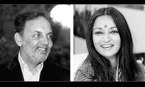 prannoy-roy-and-radhika-roy
