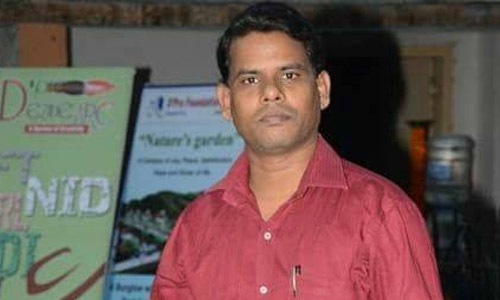 Sanjay-Nidhi