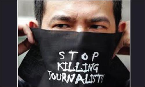 journalist-final