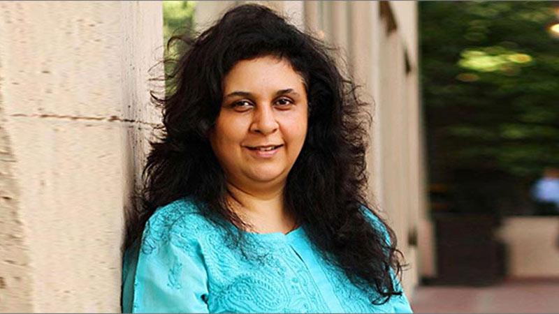 Priyanka-Datta