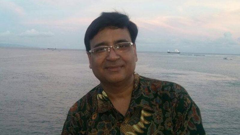 Sanjay Abhigyan