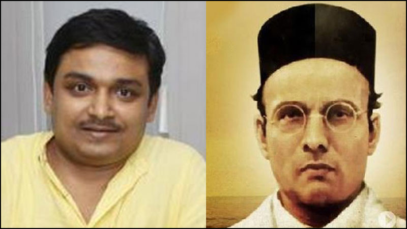 Manish-Savarkar