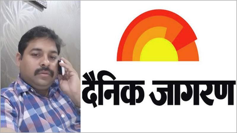 Ashutosh Agnihotri