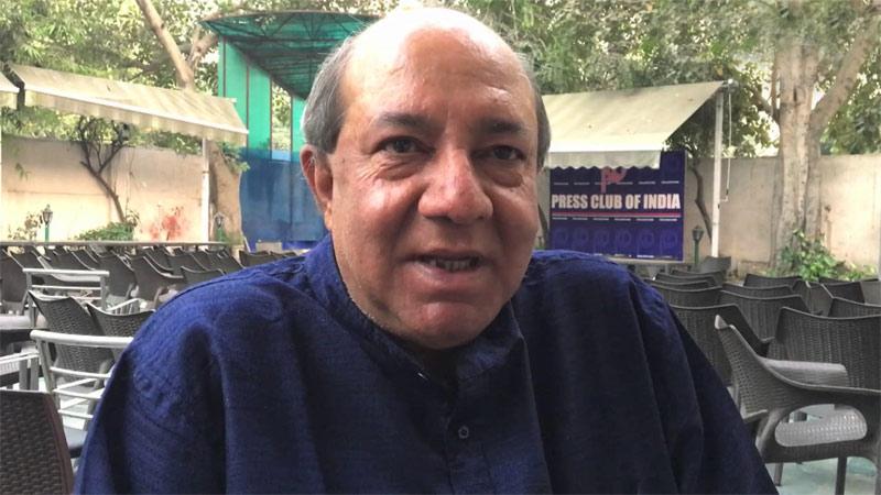 Rahul-Jalali