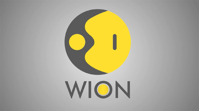 WION CHANNEL