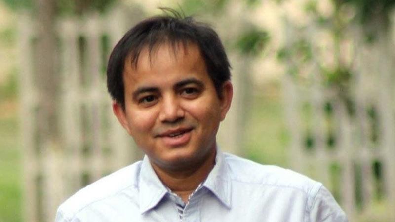 Arjun Nirala
