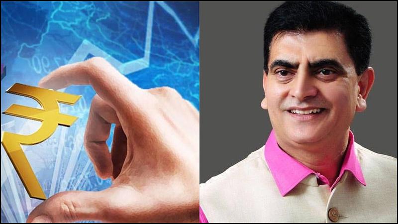 Ajay-Shukla
