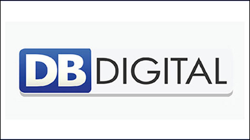 DB DIGITAL